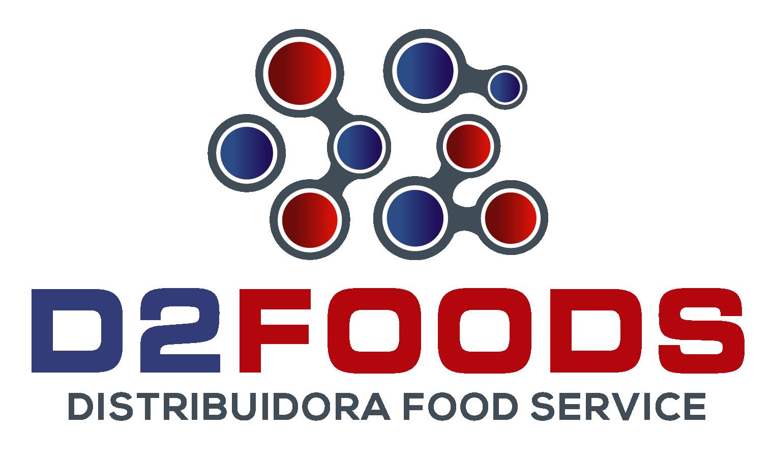 D2 Foods