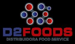 d2foods-logo